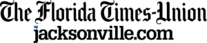 The Florida Times-Union Logo