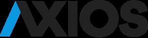 Axios Logo