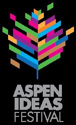 Aspen Ideas Festival Logo