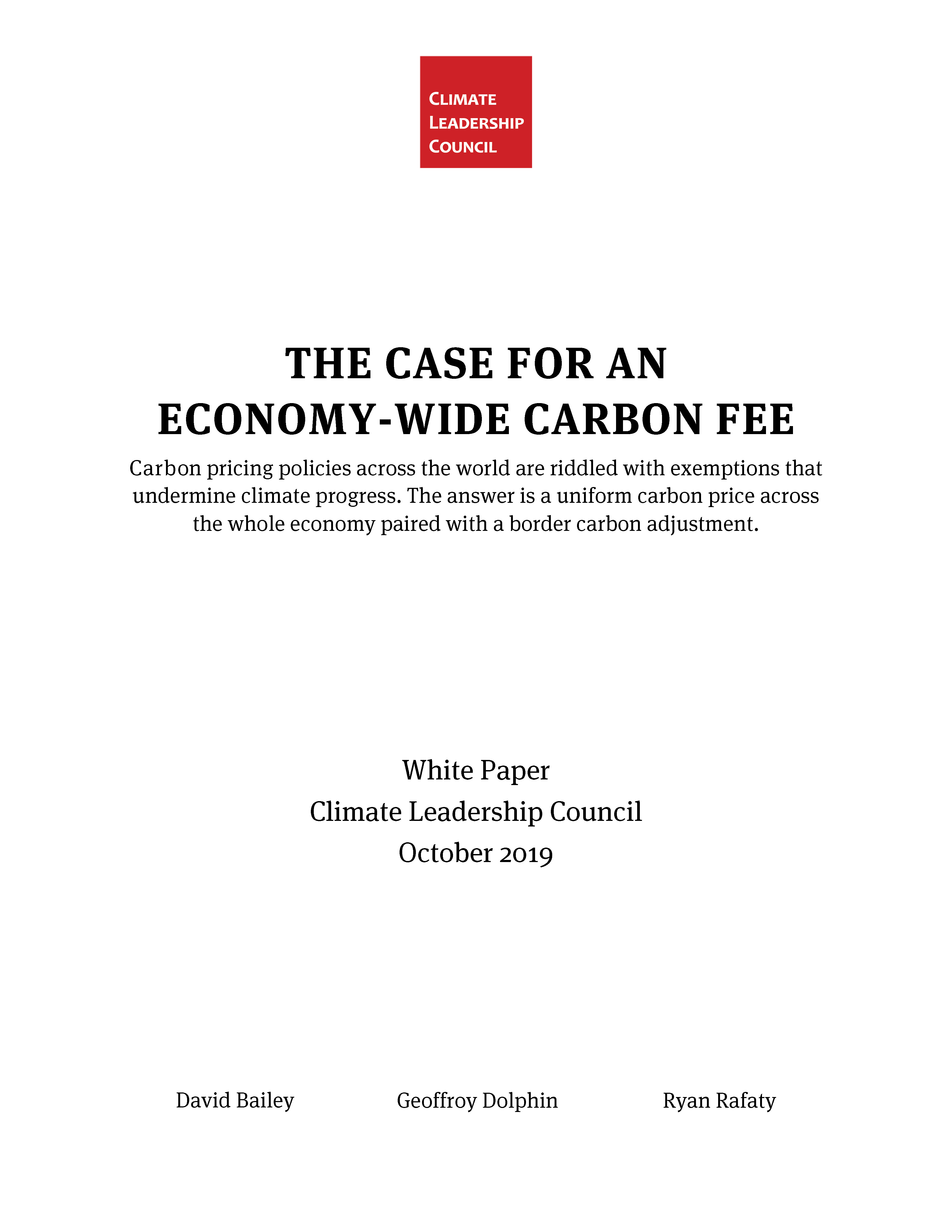 The Case For An Economy-Wide Carbon Fee_Page_01