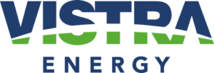 Vistra Energy Logo
