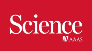 AAAS Science logo